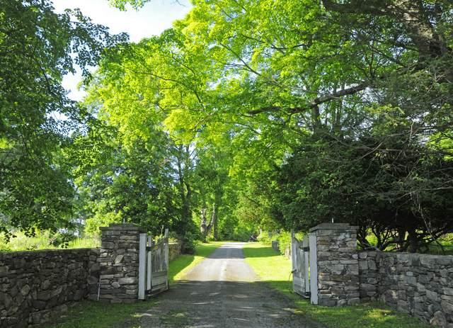 23 Cliffdale Road, Greenwich, CT 06831 (MLS #111250) :: GEN Next Real Estate