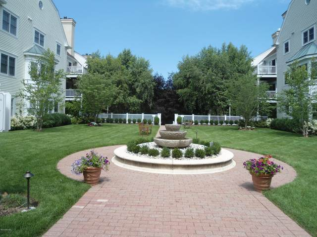 51 Forest Avenue #92, Old Greenwich, CT 06870 (MLS #111537) :: GEN Next Real Estate