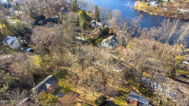 106 Sheephill Road, Riverside, CT 06878 (MLS #112000) :: GEN Next Real Estate