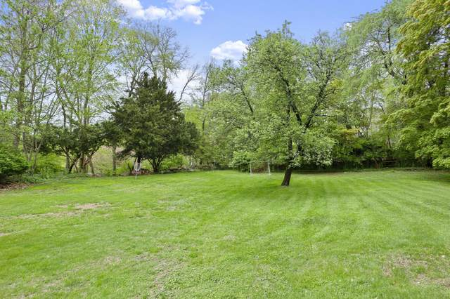 19 Lakeview Drive, Riverside, CT 06878 (MLS #113208) :: GEN Next Real Estate