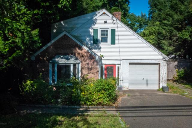40 Havemeyer Lane, Old Greenwich, CT 06870 (MLS #103984) :: The Higgins Group - The CT Home Finder