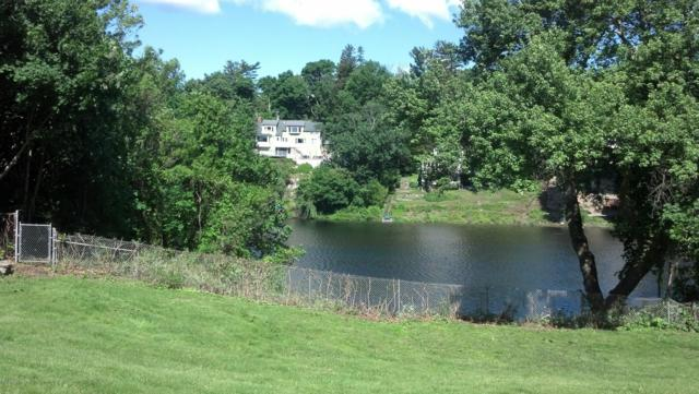 190 Sheephill Road, Riverside, CT 06878 (MLS #105407) :: The Higgins Group - The CT Home Finder