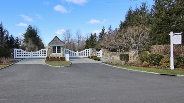 12 Cherry Blossom Lane, Greenwich, CT 06831 (MLS #105966) :: The Higgins Group - The CT Home Finder
