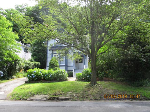47 Pemberwick Road, Greenwich, CT 06831 (MLS #107160) :: The Higgins Group - The CT Home Finder