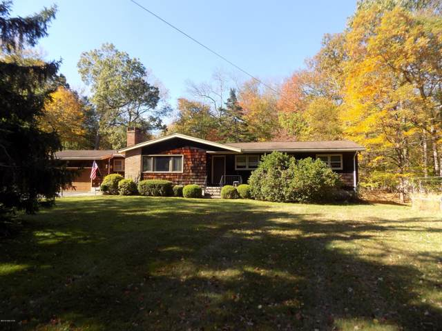 330 Cognewaugh Road, Cos Cob, CT 06807 (MLS #108159) :: The Higgins Group - The CT Home Finder
