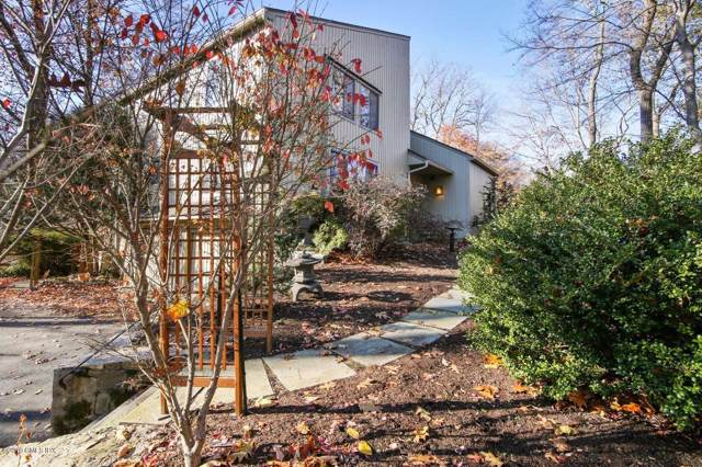 111 Ridge Brook Drive, Stamford, CT 06903 (MLS #108349) :: The Higgins Group - The CT Home Finder