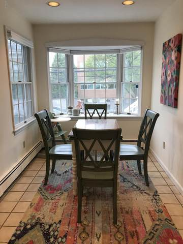 23 Davenport Avenue B, Greenwich, CT 06830 (MLS #109539) :: The Higgins Group - The CT Home Finder