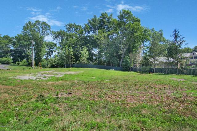 12 Turner Drive, Greenwich, CT 06831 (MLS #110592) :: The Higgins Group - The CT Home Finder