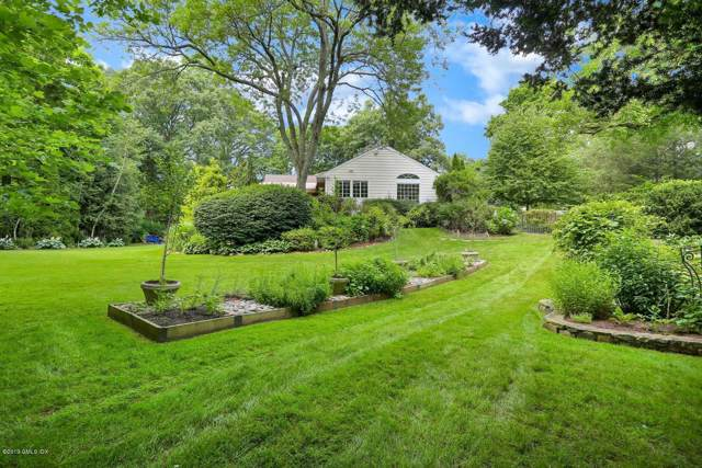 123 Shore Road, Old Greenwich, CT 06870 (MLS #107348) :: The Higgins Group - The CT Home Finder