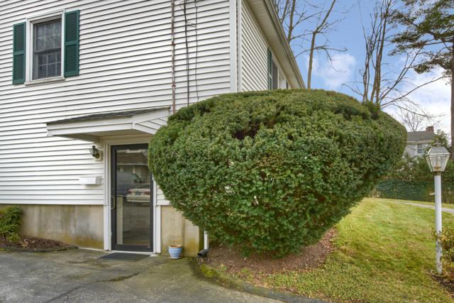 296 Sound Beach Avenue, Old Greenwich, CT 06870 (MLS #98273) :: The Higgins Group - The CT Home Finder