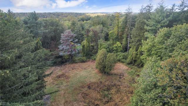 528 Riversville Road, Greenwich, CT 06831 (MLS #107355) :: The Higgins Group - The CT Home Finder