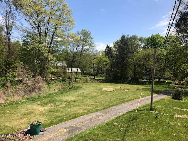 514 Valley Road, Cos Cob, CT 06807 (MLS #108149) :: The Higgins Group - The CT Home Finder