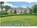 19 W Hill Road, Stamford, CT 06902 (MLS #109655) :: GEN Next Real Estate