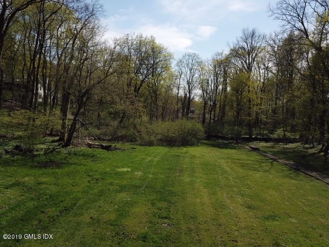 60 Hillcrest Park Road, Cos Cob, CT 06807 (MLS #106259) :: The Higgins Group - The CT Home Finder