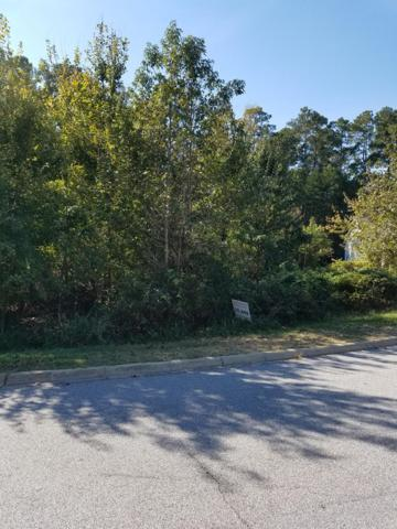 109 Centepede Ct, Greenwood, SC 29649 (MLS #115198) :: Premier Properties Real Estate