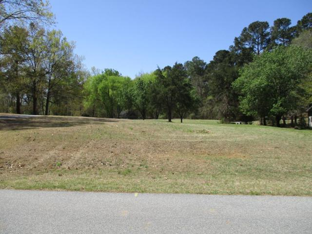 303 Starboard Tack, Greenwood, SC 29649 (MLS #115369) :: Premier Properties Real Estate
