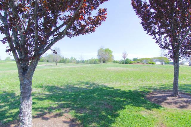 714 Swing About, Greenwood, SC 29649 (MLS #115530) :: Premier Properties Real Estate