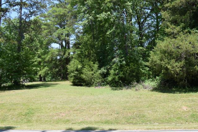 117 Starboard Tack, Greenwood, SC 29649 (MLS #115587) :: Premier Properties Real Estate