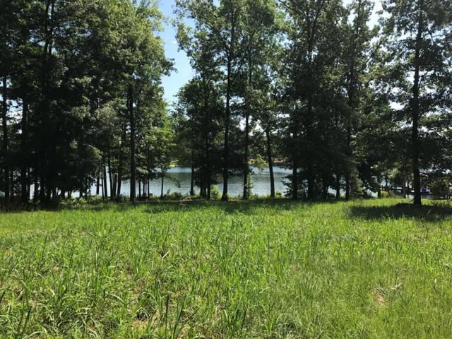 - Summerset Bay Drive, Chappells, SC 29037 (MLS #115916) :: Premier Properties Real Estate