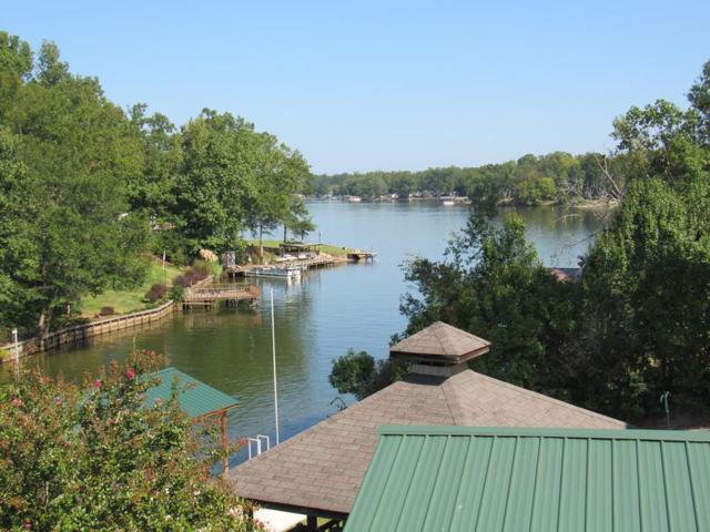 2172 Riverfork, Waterloo, SC 29384 (MLS #115919) :: Premier Properties Real Estate