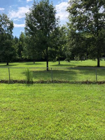 . Wilewood Rd, Abbeville, SC 29620 (MLS #115984) :: Premier Properties Real Estate