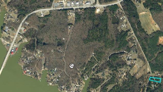 Lot 3 Whitten Rd, Waterloo, SC 29384 (MLS #116190) :: Premier Properties Real Estate