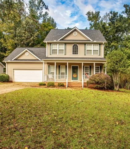 Winding Creek Real Estate Homes For Sale In Greenwood Sc See All