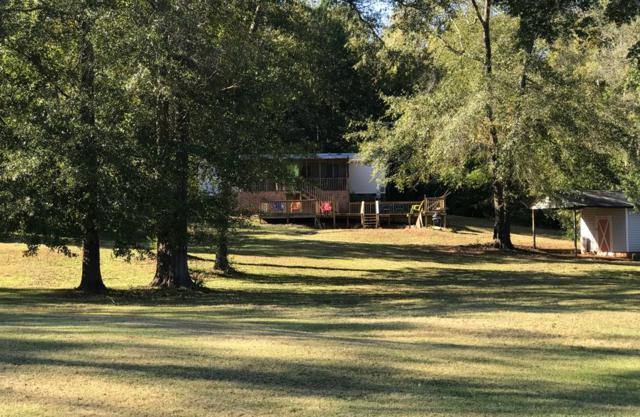120 Stroup Ct., Waterloo, SC 29384 (MLS #116488) :: Premier Properties Real Estate