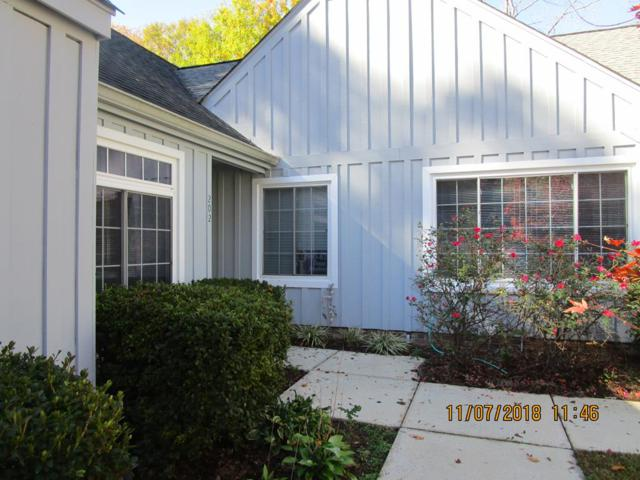 151-202 Woodridge Road, Greenwood, SC 29646 (MLS #116491) :: Premier Properties Real Estate