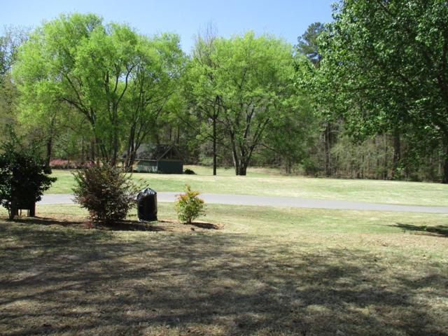 303 Starboard Tack, Greenwood, SC 29649 (MLS #116556) :: Premier Properties Real Estate