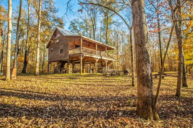 0 Highway 34, Chappells, SC 29037 (MLS #116597) :: Premier Properties Real Estate
