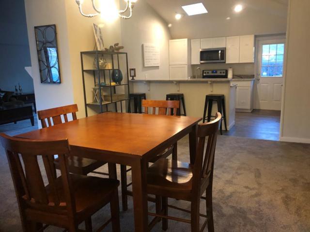106 Oakdale Dr., Greenwood, SC 29646 (MLS #116618) :: Premier Properties Real Estate
