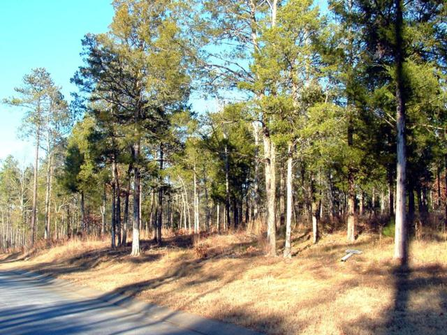 328 Abercrombie Pointe, Greenwood, SC 29649 (MLS #116696) :: Premier Properties Real Estate