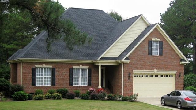 Hunters Creek Real Estate Homes For Sale In Greenwood Sc See All