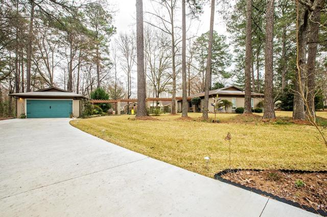 108 Burnham Court, Greenwood, SC 29649 (MLS #116895) :: Premier Properties Real Estate