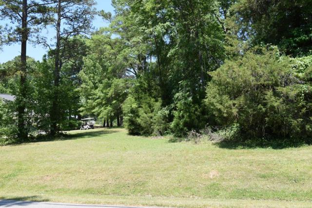 117 Starboard Tack, Greenwood, SC 29649 (MLS #117030) :: Premier Properties Real Estate