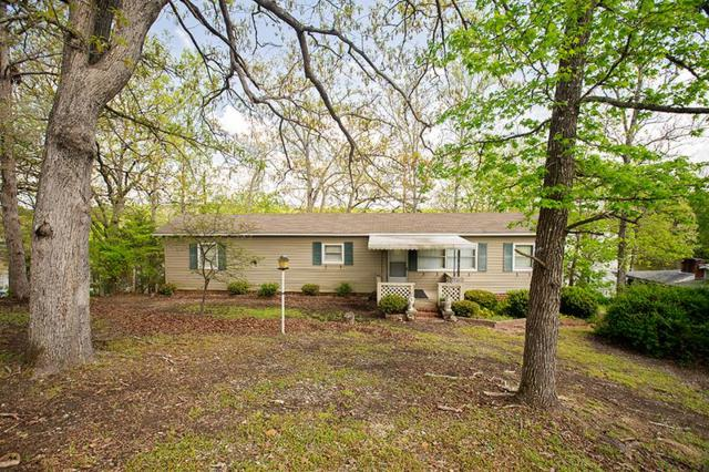 10 Squirrel Drive, Waterloo, SC 29384 (MLS #117202) :: Premier Properties Real Estate