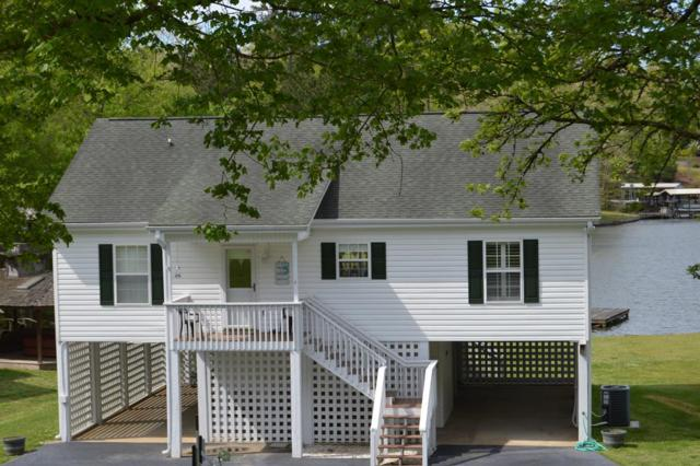 945 Ridgewood Dr, Waterloo, SC 29384 (MLS #117223) :: Premier Properties Real Estate