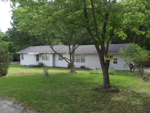 104 Billee, Greenwood, SC 29649 (MLS #117295) :: Premier Properties Real Estate