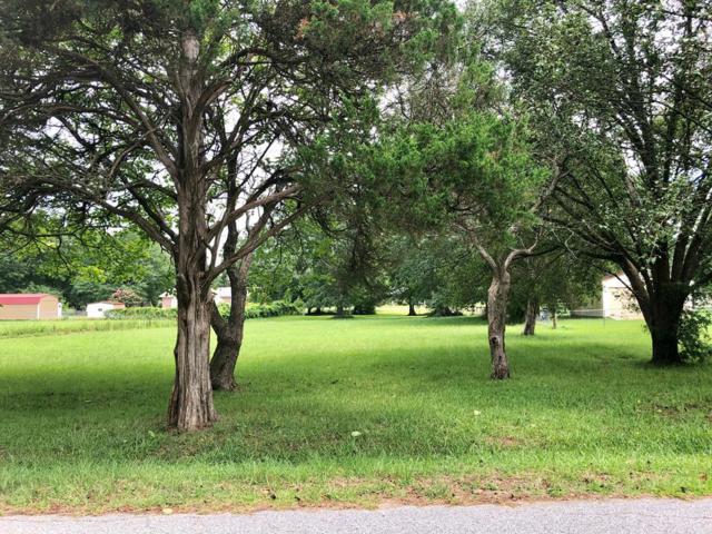 411 Panacea, Greenwood, SC 29646 (MLS #117568) :: Premier Properties Real Estate