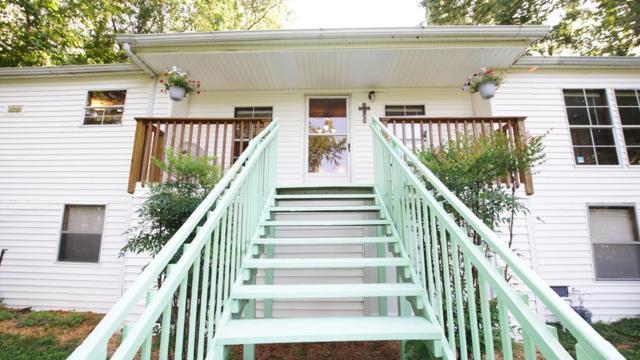 623 Isle Of Pines Circle, Waterloo, SC 29384 (MLS #117719) :: Premier Properties Real Estate