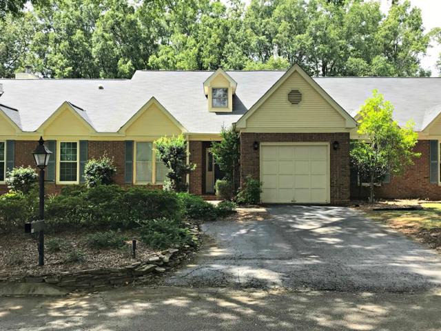 144 Devon Park, Greenwood, SC 29649 (MLS #117732) :: Premier Properties Real Estate