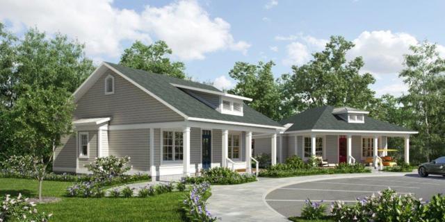 108 Cottage Lane, Greenwood, SC 29649 (MLS #117733) :: Premier Properties Real Estate