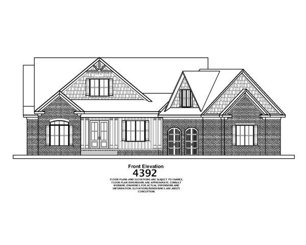 239 Arsenal Drive, Ninety Six, SC 29666 (MLS #117963) :: Premier Properties Real Estate