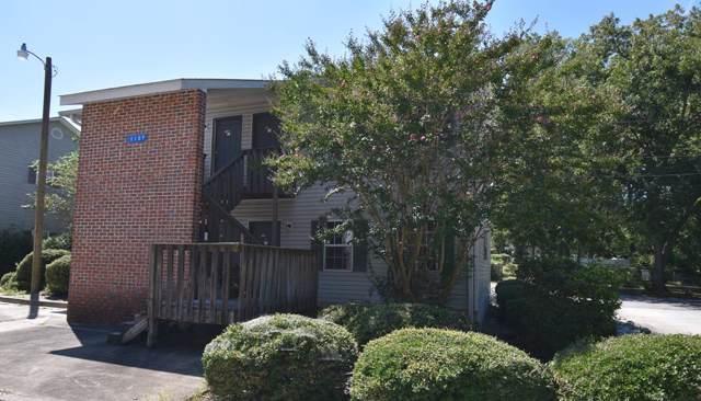 1107 Anderson St, Greenwood, SC 29646 (MLS #118033) :: Premier Properties Real Estate