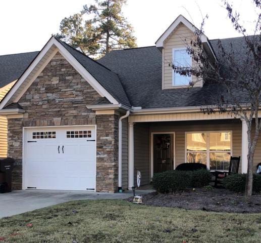 117 Hutira Ln, Greenwood, SC 29649 (MLS #116497) :: Premier Properties Real Estate