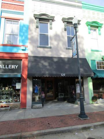 123 Court Square, Abbeville, SC 29620 (MLS #117552) :: Premier Properties Real Estate
