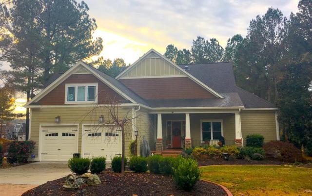 403 Links Crossing S, Ninety Six, SC 29666 (MLS #116575) :: Premier Properties Real Estate