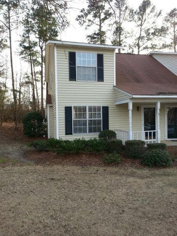 1225 - 3 Mathis Road, Greenwood, SC 29649 (MLS #109618) :: Premier Properties Real Estate