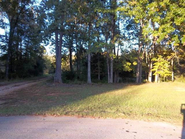 -- Timberland Trails, Abbeville, SC 29620 (MLS #112798) :: Premier Properties Real Estate